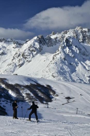 J4928x3264-00099 - Un Club Med dans les Alpes - france, europe, a-faire
