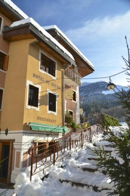 J4928x3264-00116 - Un Club Med dans les Alpes - france, europe, a-faire