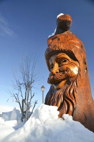J4928x3264-00125 - Un Club Med dans les Alpes - france, europe, a-faire