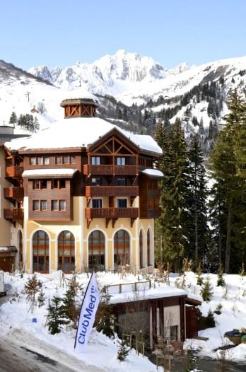 J4928x3264-00160 - Un Club Med dans les Alpes - france, europe, a-faire