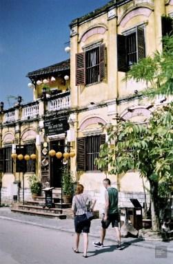 2-17 - Superbe Hoi An - vietnam, asie, a-faire