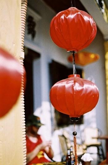 2-30 - Superbe Hoi An - vietnam, asie, a-faire