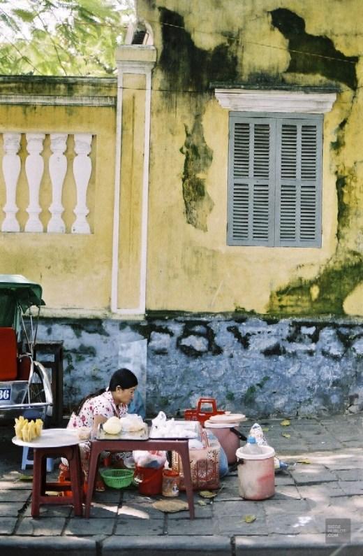 2-32 - Superbe Hoi An - vietnam, asie, a-faire