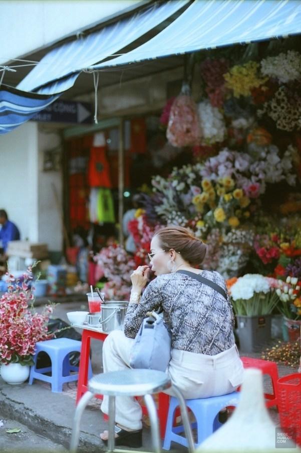 67610031 - À faire à Saïgon - vietnam, asie, a-faire