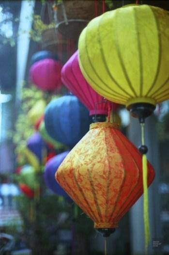 67610034 - À faire à Saïgon - vietnam, asie, a-faire