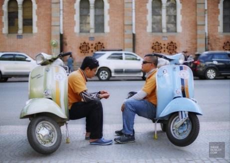 71630013 - Version 2 - À faire à Saïgon - vietnam, asie, a-faire