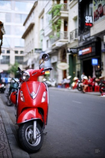 71630034 - À faire à Saïgon - vietnam, asie, a-faire