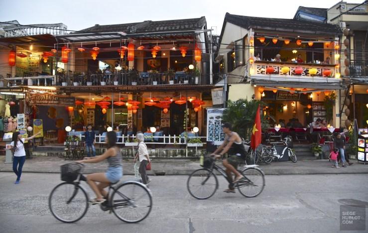 DSC_6913 - Superbe Hoi An - vietnam, asie, a-faire