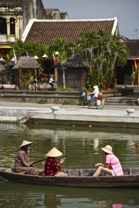 DSC_7018 - Superbe Hoi An - vietnam, asie, a-faire