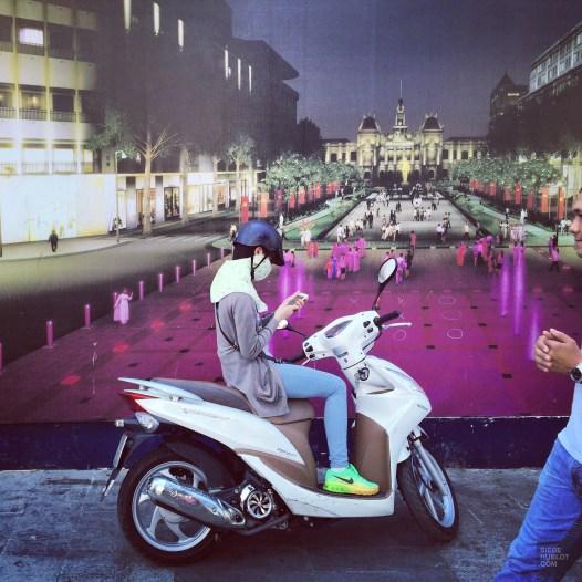 IMG_2780 - À faire à Saïgon - vietnam, asie, a-faire
