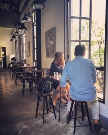 IMG_3067 - 3 cafés à Saïgon - vietnam, cafes-restos, asie
