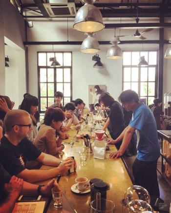 IMG_3071 - 3 cafés à Saïgon - vietnam, cafes-restos, asie