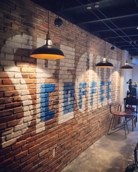 IMG_3077 - 3 cafés à Saïgon - vietnam, cafes-restos, asie
