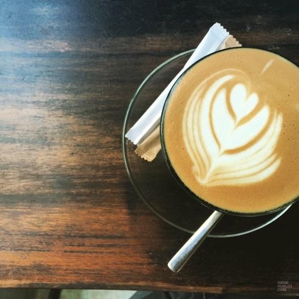 IMG_3092 - 3 cafés à Saïgon - vietnam, cafes-restos, asie
