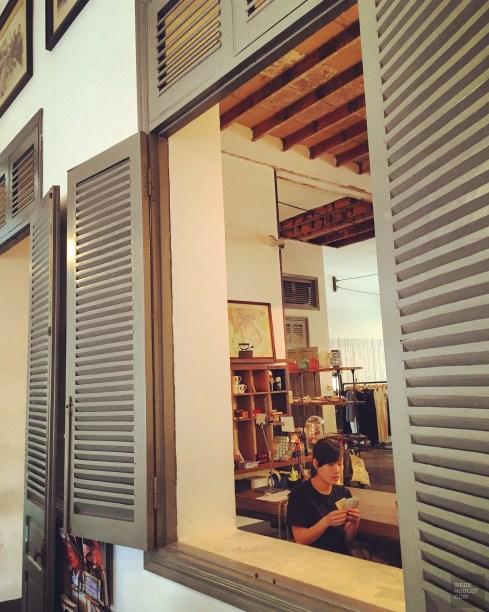 IMG_3098 - 3 cafés à Saïgon - vietnam, cafes-restos, asie