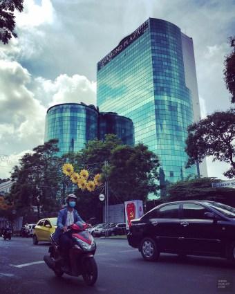 IMG_3358 - À faire à Saïgon - vietnam, asie, a-faire