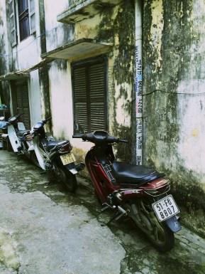 IMG_3417 - Superbe Hoi An - vietnam, asie, a-faire