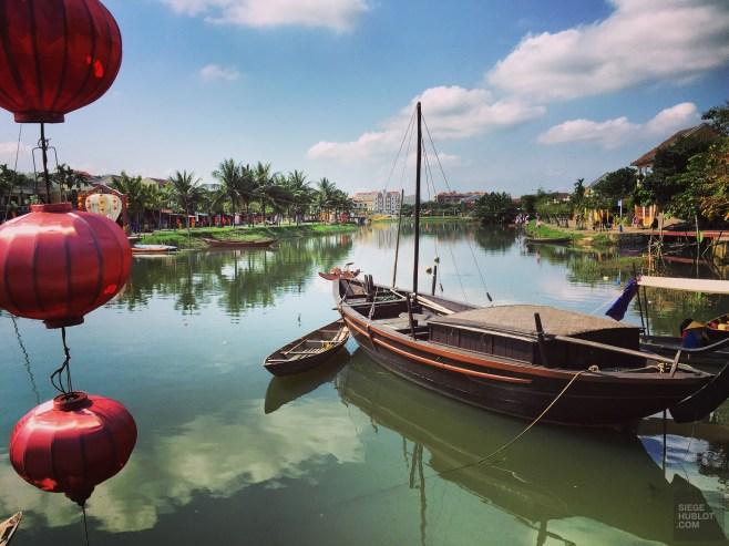 IMG_3493 - Superbe Hoi An - vietnam, asie, a-faire
