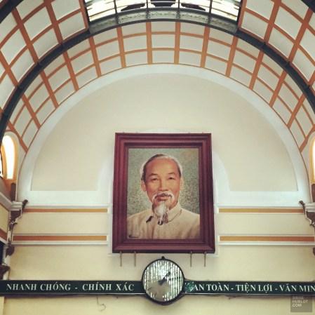 IMG_3590 - À faire à Saïgon - vietnam, asie, a-faire