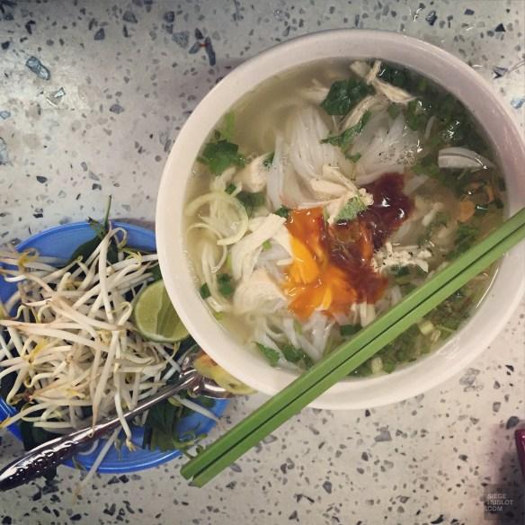 IMG_3591 - À faire à Saïgon - vietnam, asie, a-faire