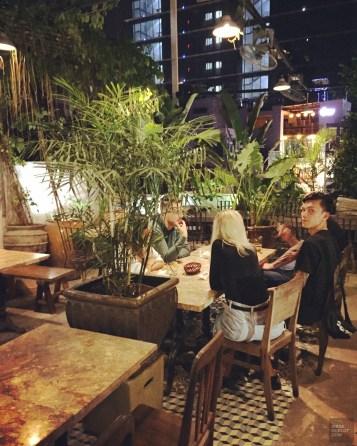 IMG_3613 - À faire à Saïgon - vietnam, asie, a-faire