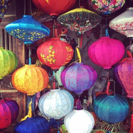 IMG_3844 - Superbe Hoi An - vietnam, asie, a-faire