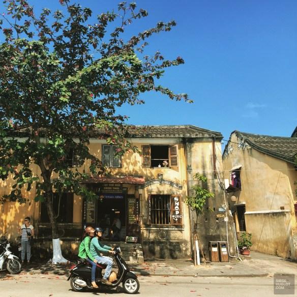 IMG_3856 - Superbe Hoi An - vietnam, asie, a-faire