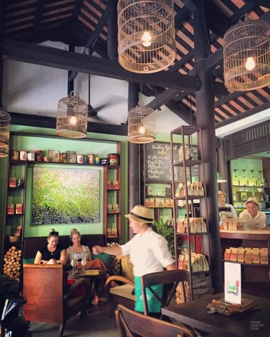 IMG_3877 - Un café à Hoi An, Viêt Nam - vietnam, cafes-restos, cafes, asie