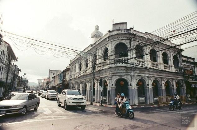 000006300043 - La Province de Phuket - thailande, asie, a-faire