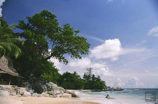 17510008 - La Province de Phuket - thailande, asie, a-faire