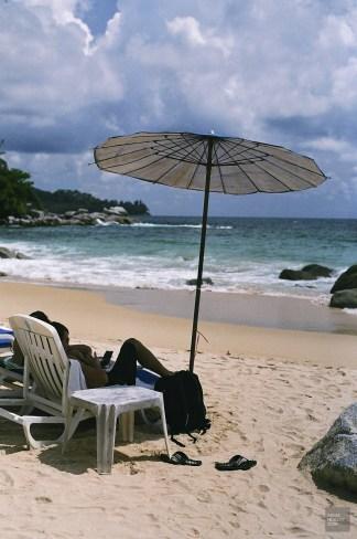17510020 - La Province de Phuket - thailande, asie, a-faire