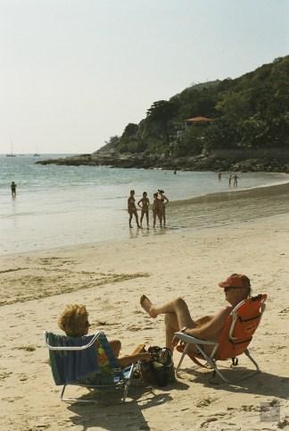 8438-023 - La Province de Phuket - thailande, asie, a-faire