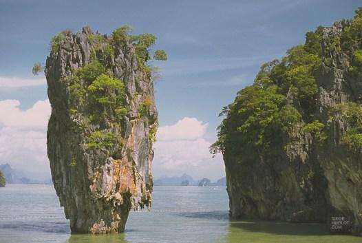 8439-001 - La Province de Phuket - thailande, asie, a-faire