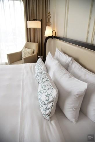 DSC_6337 - Nouvel Hôtel à Ho Chi Minh - vietnam, hotels, asie