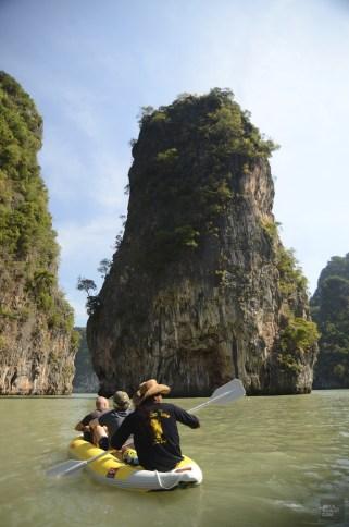 DSC_7090 - La Province de Phuket - thailande, asie, a-faire