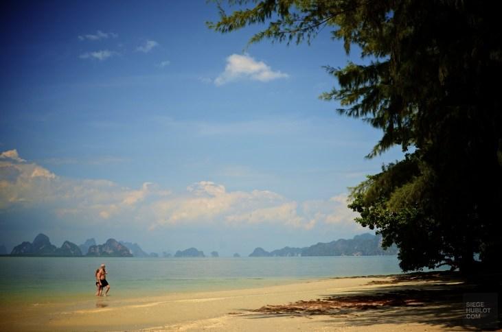 DSC_7204 - La Province de Phuket - thailande, asie, a-faire