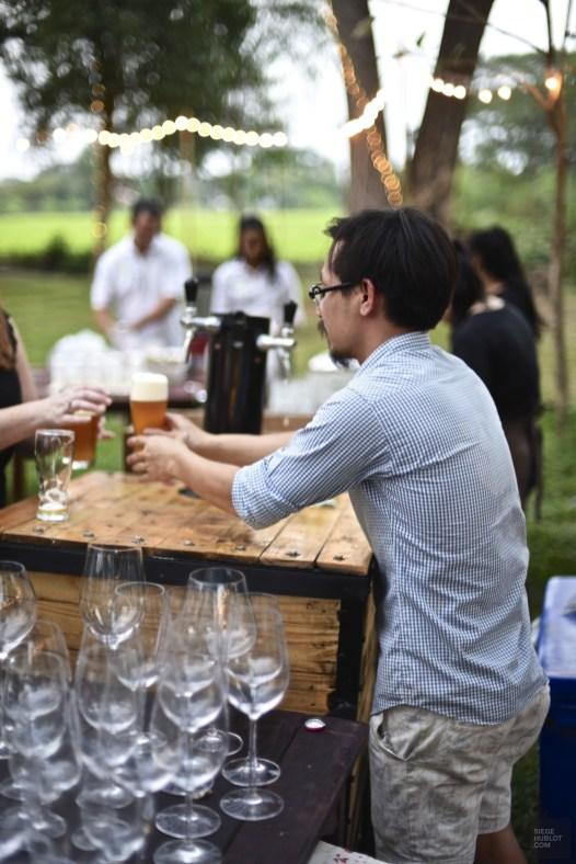 DSC_7713 - Festin champêtre en Thaïlande - thailande, restos, cafes-restos, asie, a-faire