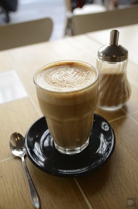 DSC_8630 - 6 cafés à Paris - france, europe, cafes-restos, cafes