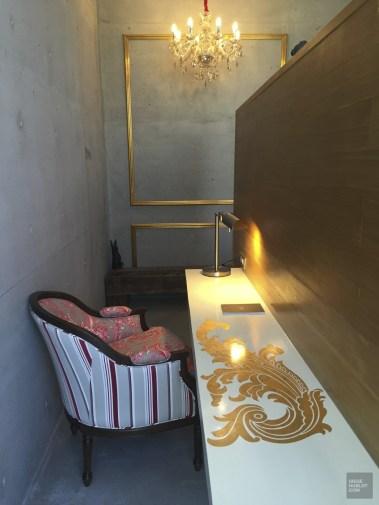 IMG_4971 - So superbe à Hua Hin - thailande, hotels, asie