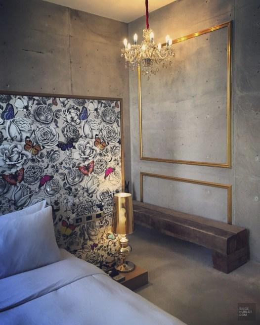 IMG_4981 - So superbe à Hua Hin - thailande, hotels, asie
