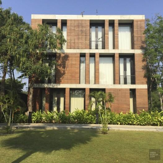 IMG_4992 - So superbe à Hua Hin - thailande, hotels, asie