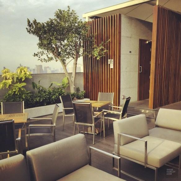IMG_5010 - L'Amara à Bangkok - thailande, hotels, asie
