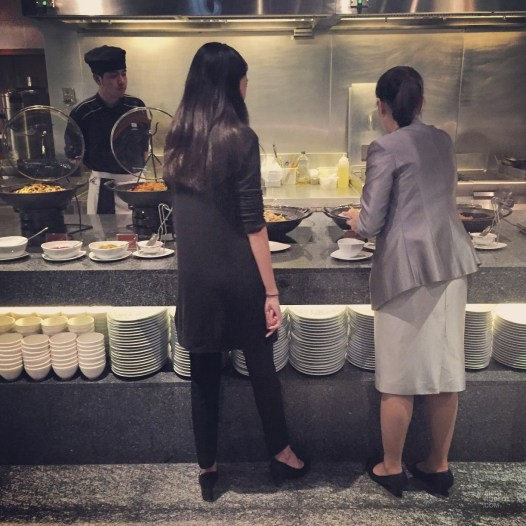 IMG_5014 - L'Amara à Bangkok - thailande, hotels, asie