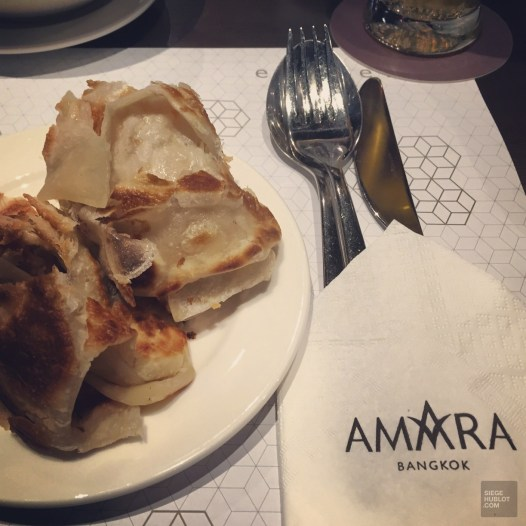 IMG_5015 - L'Amara à Bangkok - thailande, hotels, asie