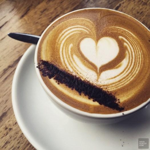 IMG_5330 - 6 cafés à Paris - france, europe, cafes-restos, cafes