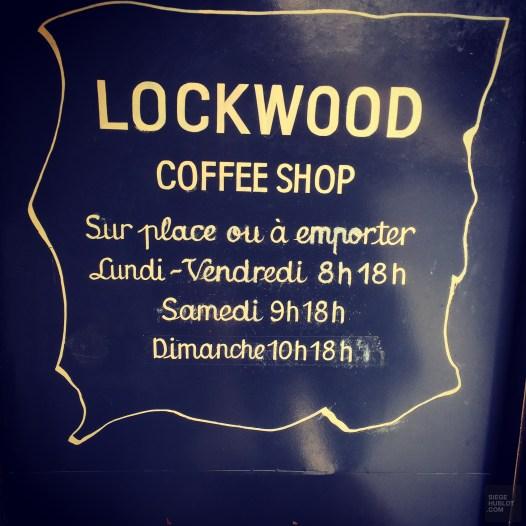 IMG_5343 - 6 cafés à Paris - france, europe, cafes-restos, cafes