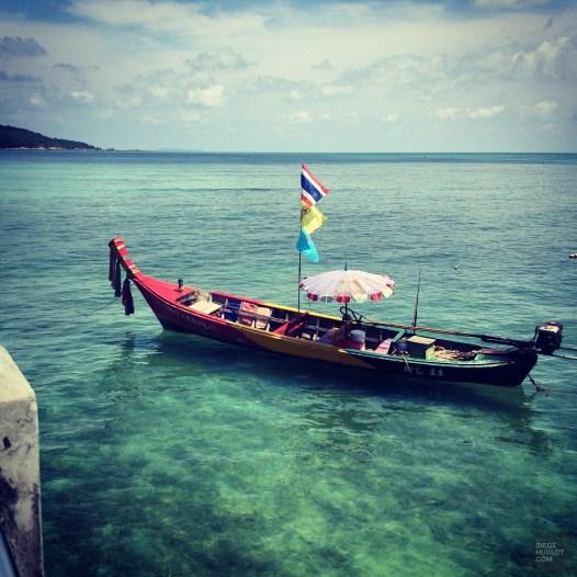 IMG_8479 - La Province de Phuket - thailande, asie, a-faire