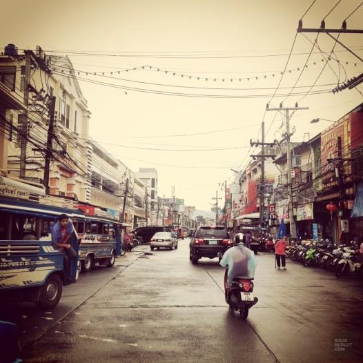 photo copy 21 - La Province de Phuket - thailande, asie, a-faire