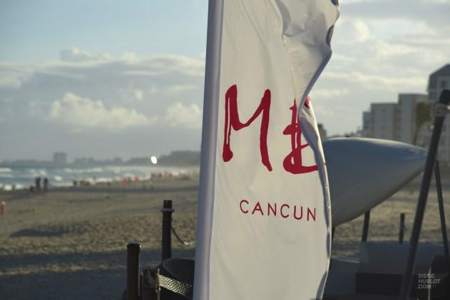 DSC_5896 - Le ME à Cancun - mexique, hotels, amerique-du-nord