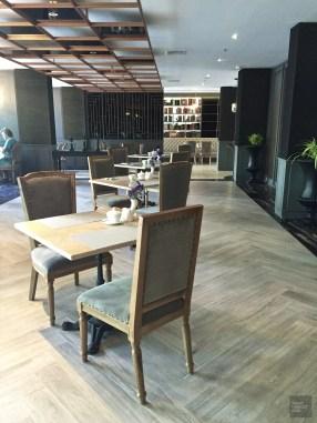 IMG_4077 - Un Well très swell à Bangkok - thailande, hotels, asie